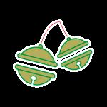 りんりん薬局ロゴ